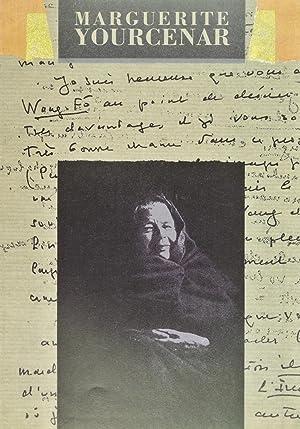 Catalogue de livres et textes consacré à: Librairie-Galerie René Kieffer