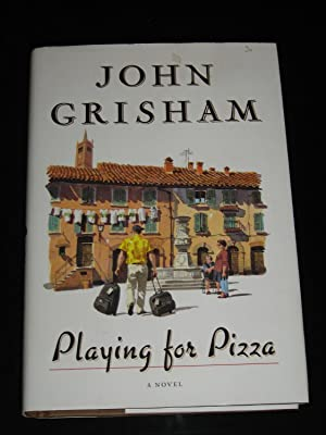 A Time to Kill: John Gisham