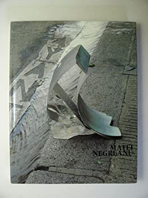 Matei Negreanu: CLAUDE, Hervé /
