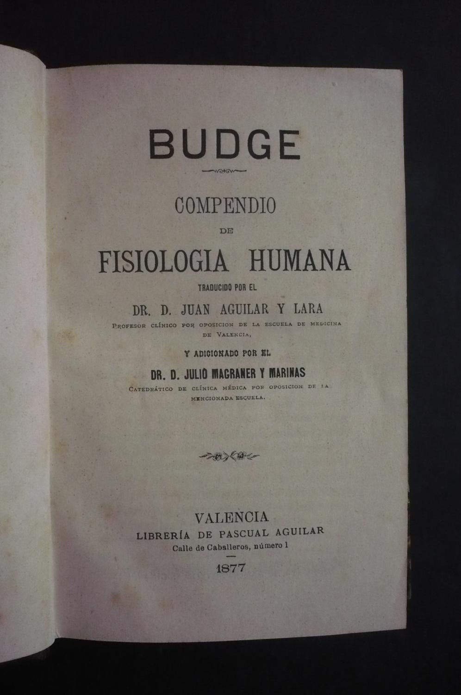 Increíble Anatomía Y Fisiología Humana Marieb 9ª Edición Banco De ...