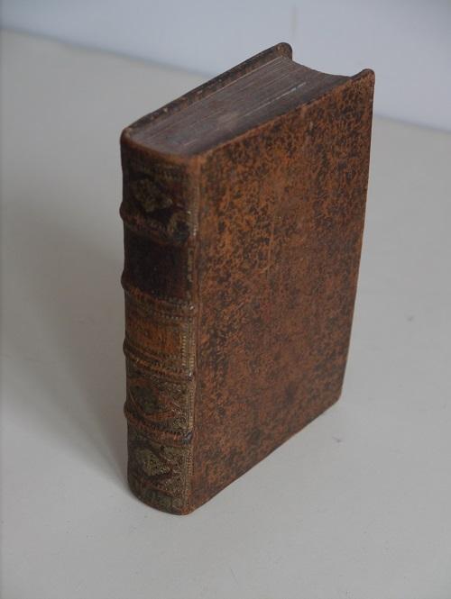 viaLibri ~ Rare Books from 1702 - Page 4