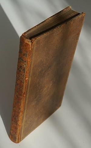 La Philosophie de l'Histoire. Par feu l'Abbé: Voltaire, Francois Marie