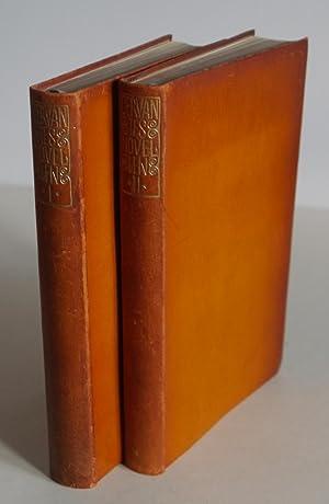Die Novellen des Cervantes. Vollständige deutsche Ausgabe: Cervantes Saavedra, Miguel