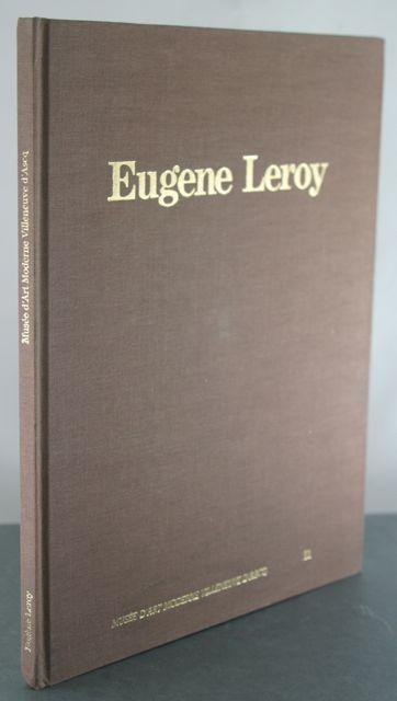 Eugene Leroy: Leroy, Eugene