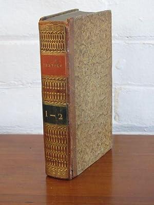 Anatole. Par L'Auteur de Leonie de Montbreuse [2 Volumes in 1]: Gay, Marie-Francoise-Sophie ...