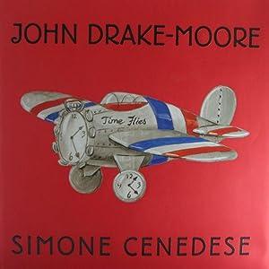 John Drake-Moore: Cenedese, Simone