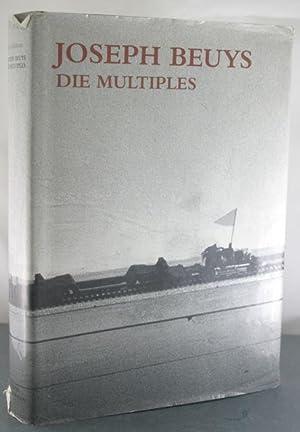 Die Multiples (German Edition): Schellmann, Jorg