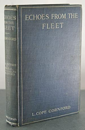 Echoes from the Fleet: Cornford, L. Cope