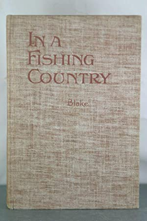 In a Fishing Country: White, W.H.