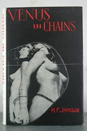 Venus in Chains: Jamison, H.F.