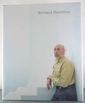 Richard Hamilton: Hamilton, Richard