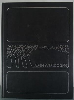 John Widdicomb Co. [Trade Catalog, 1977]: Furniture], John Widdicomb Co.