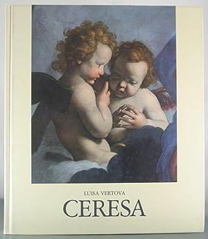 Carlo Ceresa: Tutte Le Opere: Vertova, Luisa