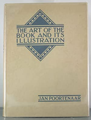 The Art of the Book and Its Illustration: Poortenaar, Jan