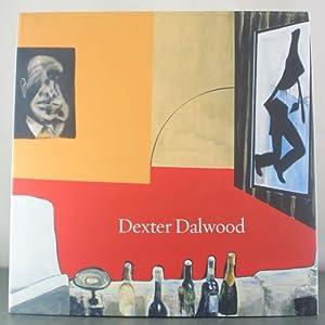 Dexter Dalwood: Dalwood, Dexter; Morton, Tom