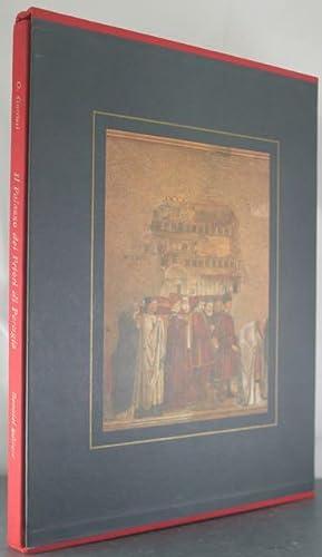 Il Palazzo dei Priori di Perugia: Gurrieri, Ottorino