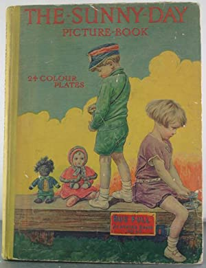 The Sunny Day Picture Book