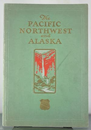 The Pacific Northwest and Alaska