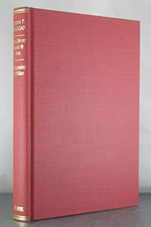James F. Milligan: His Journal of Fremont's Fifth Expedition 1853 1854 His Adventurous Life on ...