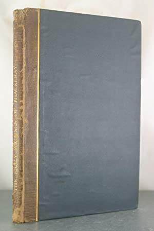 Early Writings of William Makepeace Thackeray: Johnson, Charles Plumptre