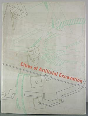 Cities Artificial Excavation: Rizzoli