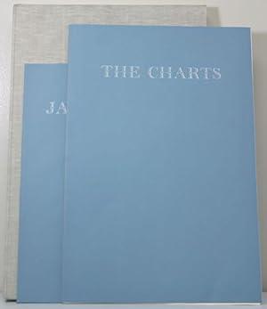 James Cook, Surveyor of Newfoundland [Limited Edition]: Magee, David [Grabhorn Press][Captain James...