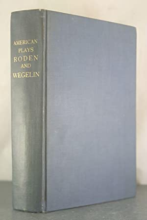 Early American Plays, 1714-1830 [First and Second Editions][With]Later American Plays, 1831-1900: ...