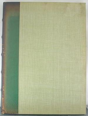 Raoul Dufy: Poete et Artisan [In Custom: Cassou, Jean