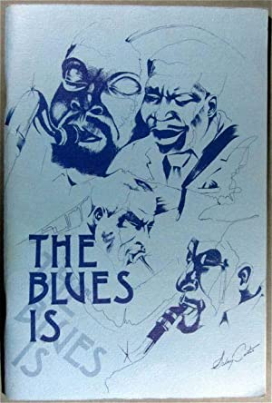 The Blues Is: Darker Than Blue: Williams, Otis