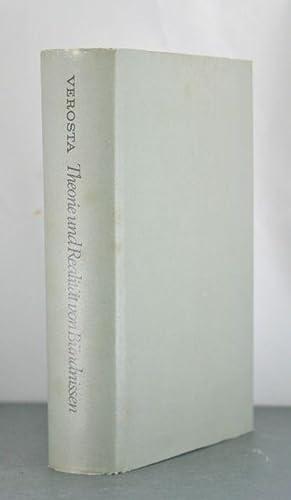 Theorie und Realit?t von B?ndnissen: Heinrich Lammasch, Karl Renner, und der Zweibund, (1897-1914):...