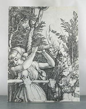 Von Israhel van Meckenem bis Albrecht Durer, Deutsche Graphik 1470-1530 aus Sammlung Graf Maltzan: ...