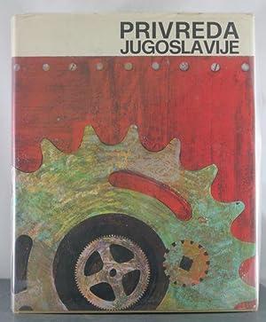 Privreda Jugoslavije: Anonymous