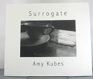 Surrogate: Kubes, Amy