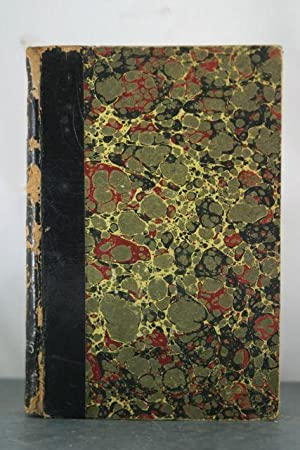 Brage-Beaker with the Swedes: Or, Notes from the North in 1852: Jerrold, W. Blanchard