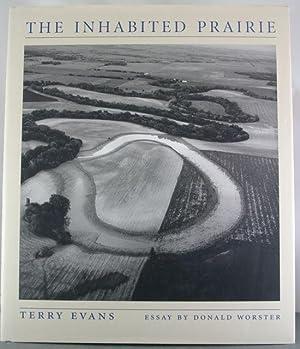 The Inhabited Prairie
