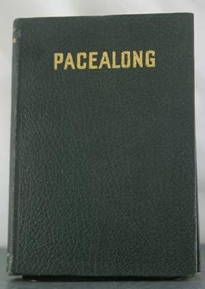 Pacealong: Gocher, W.H.