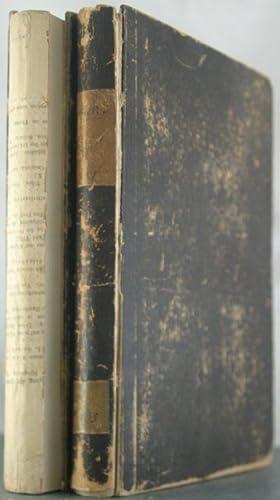 Handbuch der Historisch-Geographischen Pathologie: Hirsch, August