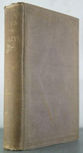 The Life of the Rev. John Wesley,: Whitehead, John