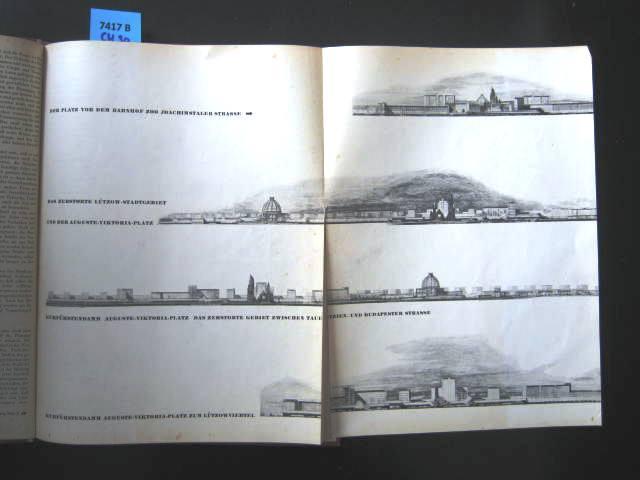 Innendekoration 57.Jahrgang.: Koch Alexander, Verlagsanstalt
