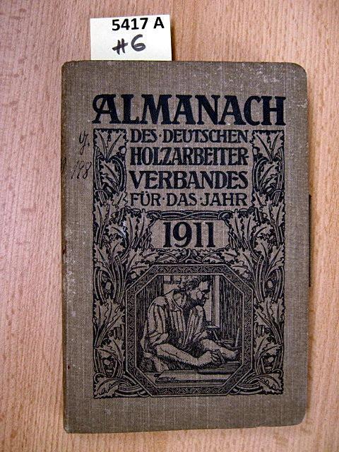 kalender des deutschen - ZVAB