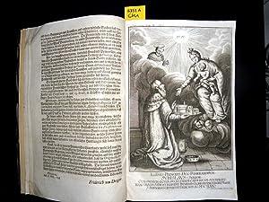 Codex Pomeraniae Vicinarumque Terrarum Diplomaticus: Oder Urkundenbuch so die Pommersch-Rü...