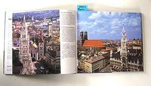 München, Munich, Monaco di Baviera.: Stelzle, Walter.