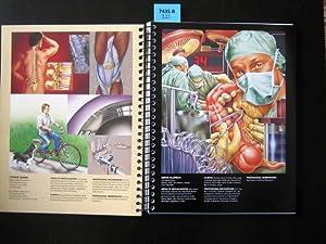 The Medical Illustration Source Book.: Association of Medical Illustrators (AMI).