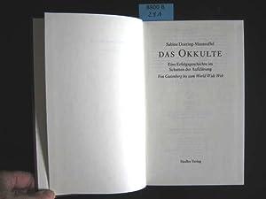 okkulte Erfolgsgeschichten
