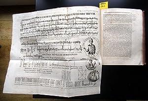 Clavis diplomatica, specimina veterum scripturarum tradens. Praemissa est bibliotheca scriptorum ...