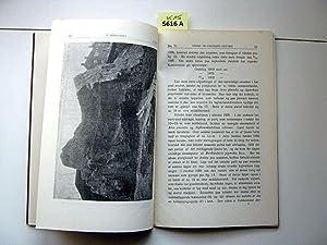 Bidrag til Faunaens Historie i Trondhjemsfjorden. Med 17 figurer i Teksten.: Nordgaard, O.