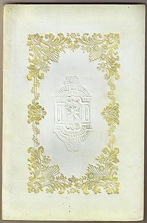 Elogio storico del professore e canonico D. Luigi Travelli, letto in latino nel 1837 nella solenne ...