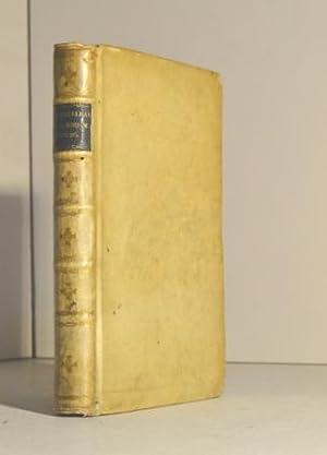 L. Fenestellae De magistratibus sacerdotisque Romanorum libellus. Pomponii Laeti itidem de ...