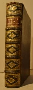 Discorsi di guerra. Divisi in cinque libri.: CENTORIO DEGLI ORTENSI Ascanio [ma CASTALDO ...