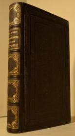 Voyages et découvertes outre-mer au XIXe siècle: MANGIN Arthur